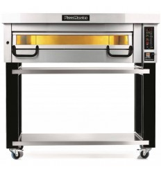 PIZZAUGN PIZZAMASTER 731E