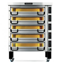 PIZZAUGN PIZZAMASTER 735E