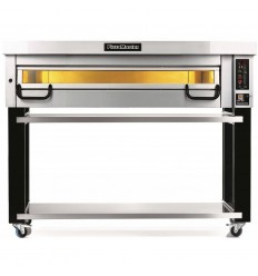 PIZZAUGN PIZZAMASTER 741E
