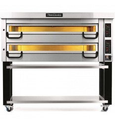 PIZZAUGN PIZZAMASTER 742E