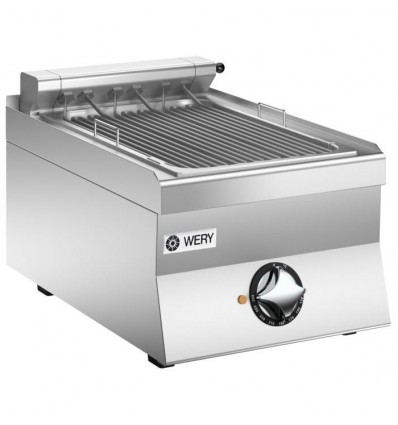 Grillhalster WERY CWE 64