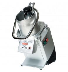 Grönsaksskärare RG-250 400V