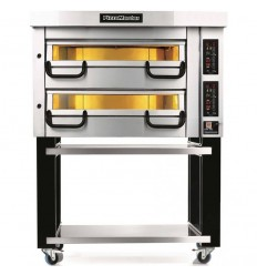 Pizzaugn Master PM 722 ED