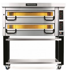 Pizzaugn Master PM 732