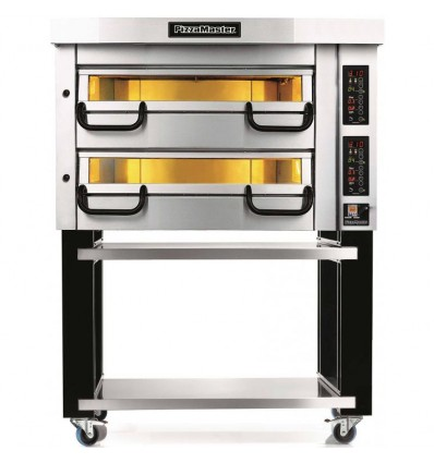 PIZZAUGN PIZZAMASTER 722E