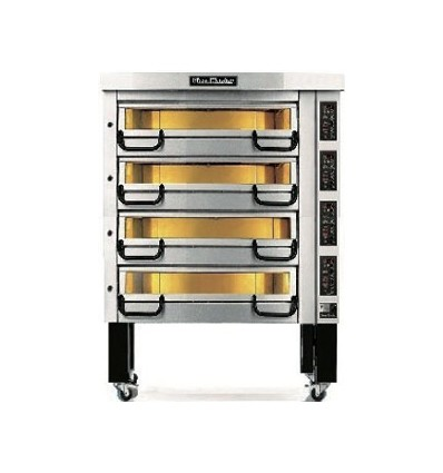 PIZZAUGN PIZZAMASTER 724E