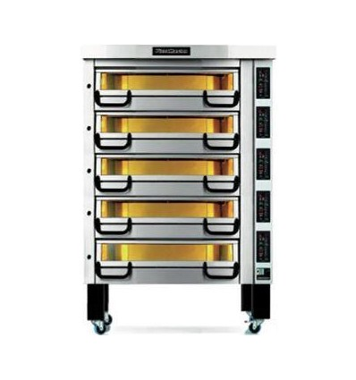 PIZZAUGN PIZZAMASTER 725E